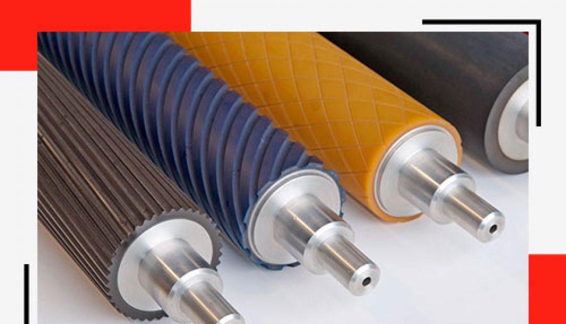 cor silicone tangerang