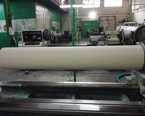 galeri-spesialis rubber roll tangerang (2)