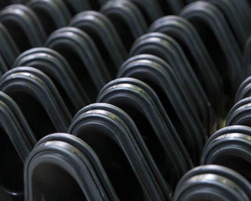 gambar produk 1-spesialis rubber roll tangerang