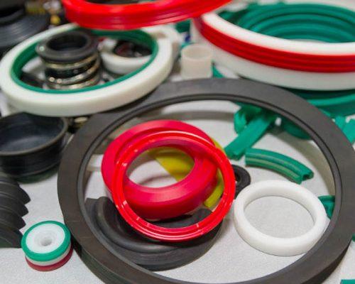 gambar produk 2-spesialis rubber roll tangerang
