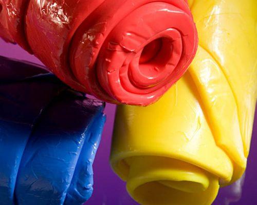 gambar produk 3-spesialis rubber roll tangerang