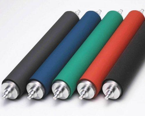 gambar produk 4-spesialis rubber roll tangerang