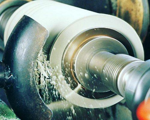 gerinding-spesialis rubber roll tangerang