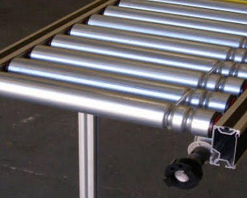 gravity-spesialis rubber roll tangerang