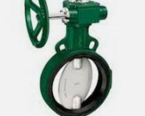 produk-spesialis rubber roll tangerang (1)