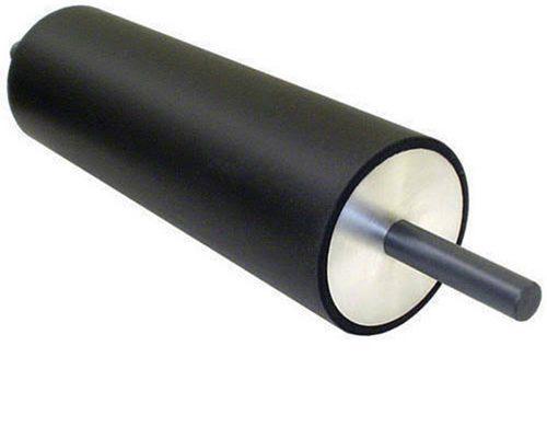 produk-spesialis rubber roll tangerang (10)