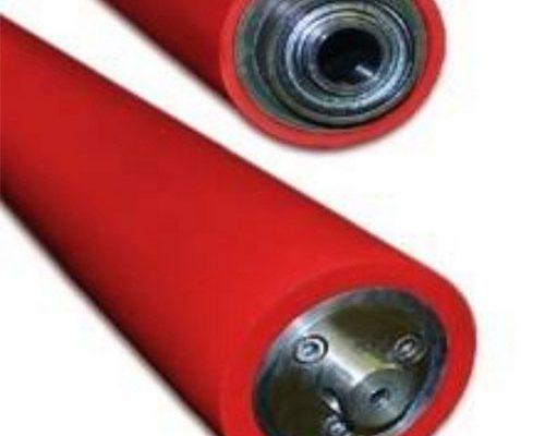 produk-spesialis rubber roll tangerang (11)