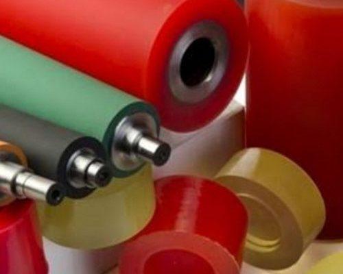 produk-spesialis rubber roll tangerang (12)