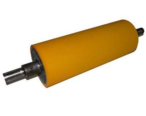 produk-spesialis rubber roll tangerang (13)