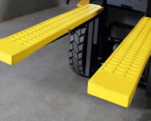 produk-spesialis rubber roll tangerang (14)