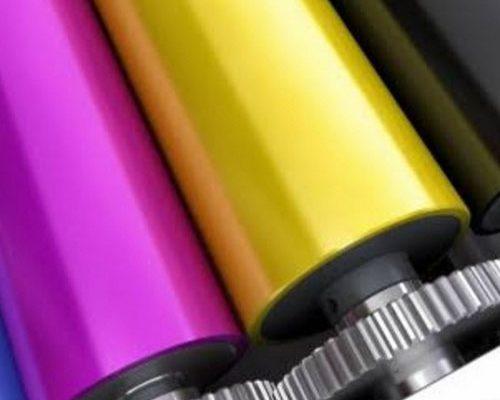 produk-spesialis rubber roll tangerang (2)