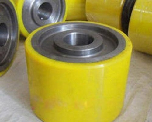 produk-spesialis rubber roll tangerang (4)