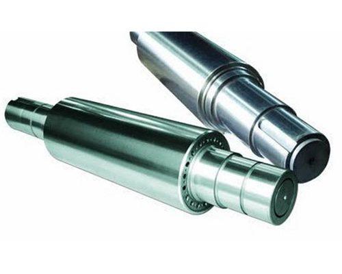produk-spesialis rubber roll tangerang (5)
