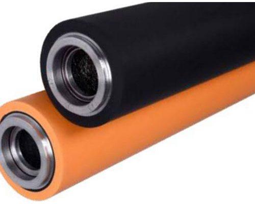 produk-spesialis rubber roll tangerang (6)