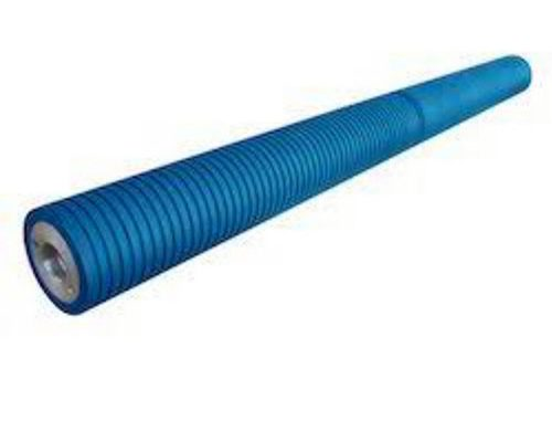 produk-spesialis rubber roll tangerang (8)