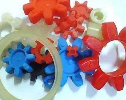 routech-spesialis rubber roll tangerang
