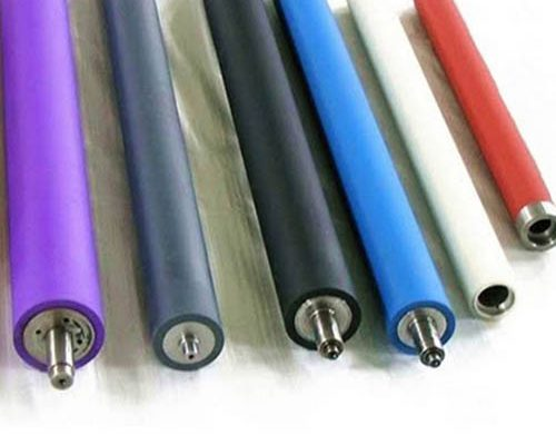 rubber roll printing-spesialis rubber roll tangerang
