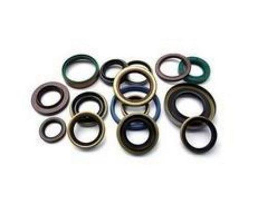 seal 2-spesialis rubber roll tangerang