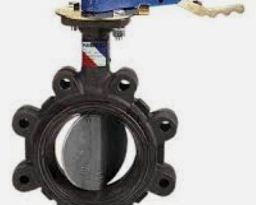 valve-spesialis rubber roll tangerang