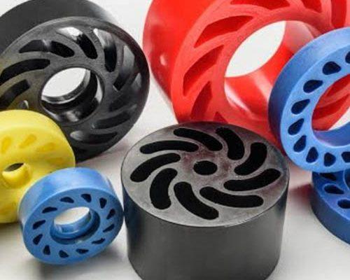 wheel-spesialis rubber roll tangerang