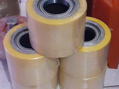 produk polyurethane (11)