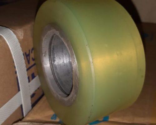 produk polyurethane (19)