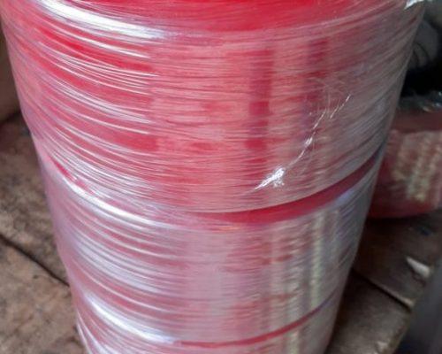 produk polyurethane (22)