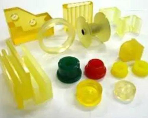 produk polyurethane (24)