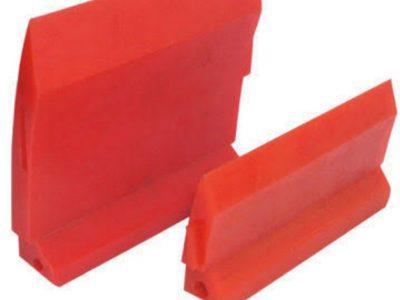produk polyurethane (8)
