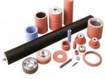 silicone roll