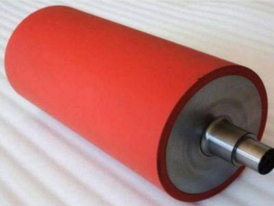 silicone roll (13)