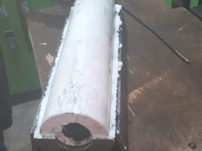 silicone roll (14)